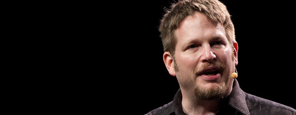 Interview with Chris Brogan - Beyond Social Media