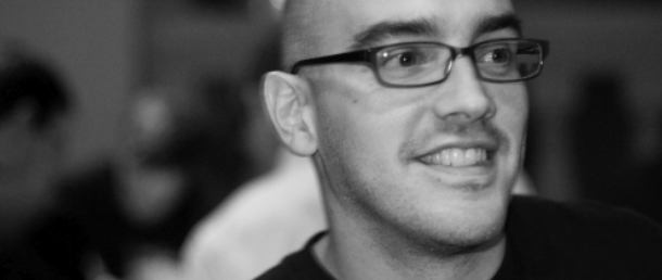 Tips from Dave McClure of FF Angel, the seed-stage investment program operated by Founders Fund