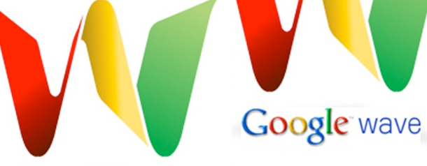 Test vidéo de Google Wave... à qui on s'adresse?